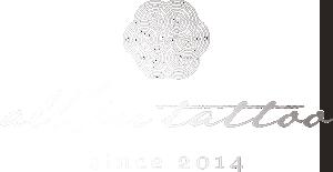All4U logo